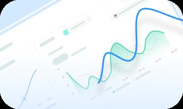 Track Your Company Handprint